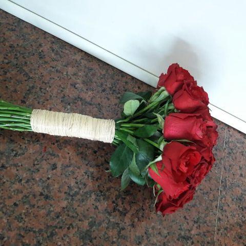 gelin el çiçeği 07